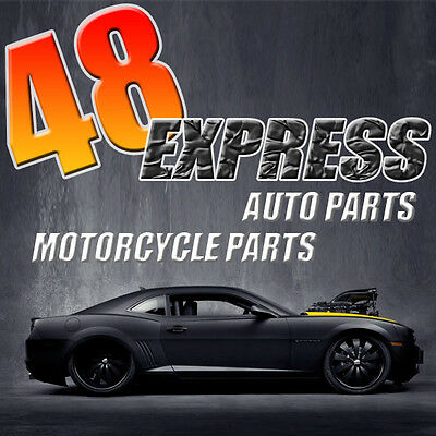 US-48express