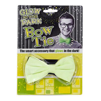 Glow In The Dark Bowtie (Glow in the Dark Bow Tie)