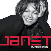 "Janet Jackson Sept15 ""Floor Level"" BEST SEATS IN THE HOUSE CHEAP"