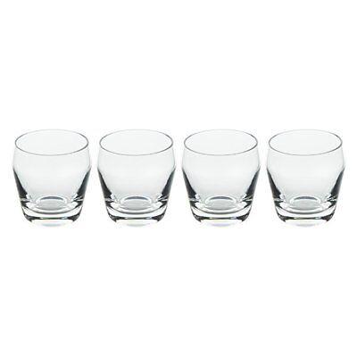 Jamie Oliver Schnapsgläser Barware Range (4-teilig) Barware Gläser