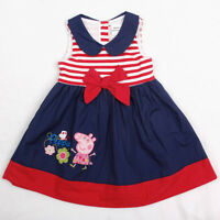 Robe Peppa Le Cochon, Peppa Pig Dress,dresses,leggings,t-shirts