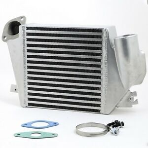 AVO-S1104K941001T-Top-Mount-Intercooler-for-Forester-Impreza-Legacy-Outback