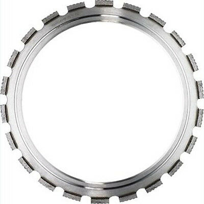 14 Diamond Ring Saw Blade For Cutting Concrete Brick Block Hard Materials