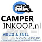 Westfalia, California, VW buscampers - Inkoop door heel NL