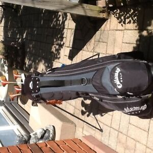 GOLF BAG Oakville / Halton Region Toronto (GTA) image 3