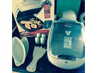 George Foreman Grilling Machine - For Sale
