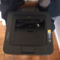 Selling a brother hl-2270dw for 30.00