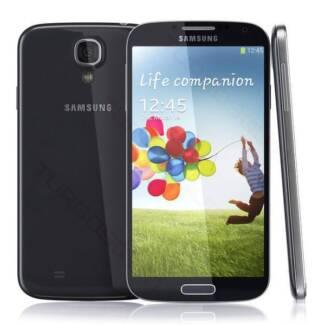 Samsung Galaxy S4 4G LTE i9505 16GB Fairfield Fairfield Area Preview