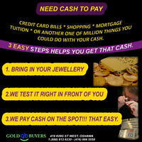 TOP$$$$$ WE BUY GOLD,SILVER,WATCHES,DIAMONDS+REPAIRS