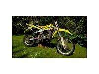 2007 Suzuki rm 85 *good condition*