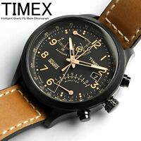 Timex chronograph mens watch like new Hamilton Ontario Preview