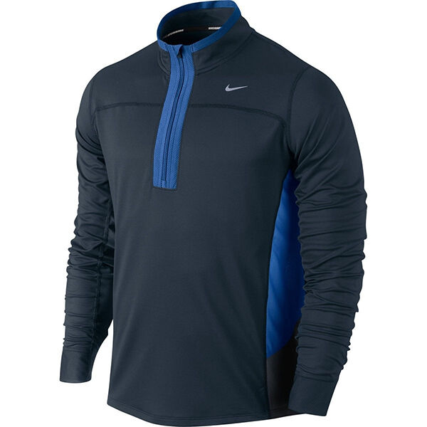 Nike Dri Fit Sizing Guide Ebay