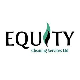 EVENING OFFICE CLEANERS REQUIRED IN SEGENSWORTH- £7.50 PER HOUR