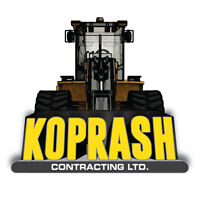 Landscaping - excavation - lawn & Garden Care