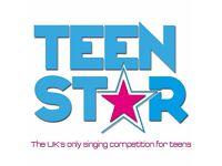 Teenstar Southampton