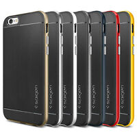 Spigen Cell Phone cases for iPhone 6, Multiple Colors Available!
