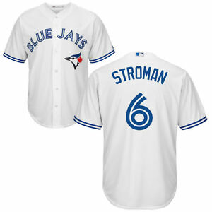 Toronto Blue Jays Jerseys New w Tags for Sale - Various Players