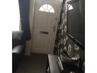 3bed terrist need 2 bed flat Asap