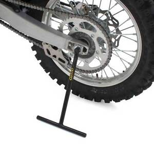 MX - Axel T-Stand - NEW at RE-GEAR Kingston Kingston Area image 1