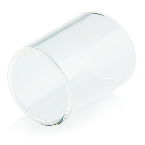 Obs® Ace™ Replacement Pyrex Glass Tank Tube | Vaping | Uk Stock | 100% Authentic - obs - ebay.co.uk