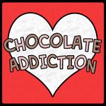 chocolateaddiction2013