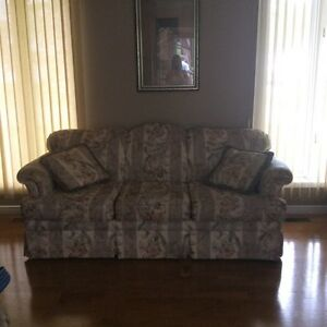 Couch for sale $150.00