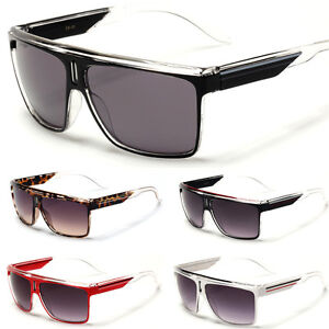 fe6ade0d2c015 Replica Gucci Oversized Square Sunglasses