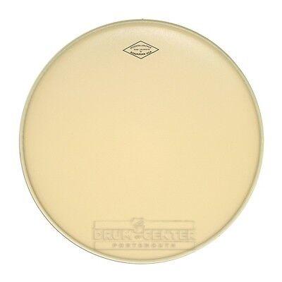 Aquarian Modern Vintage Thin Drumhead 14 - MOTC-T14