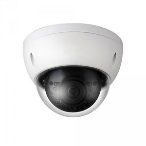 Sell Install Video Security Camera System  [ DVR / NVR ]
