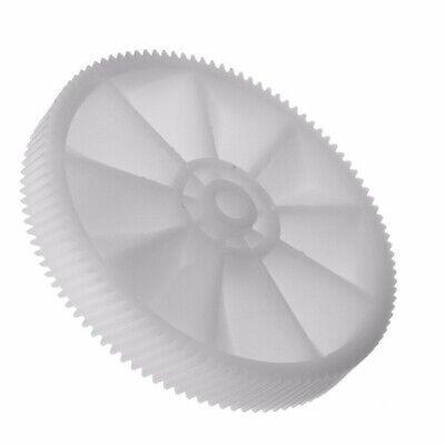 Meat Grinder Parts Plastic Gear 7000898 For Braun Power Plus G1500 G1300 G1100