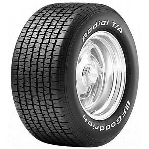 16 INCH SMOOTH TREAD TIRES
