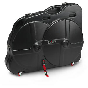Location Box: $150 for two week, Sci-con Aerotech Hard Shell Box