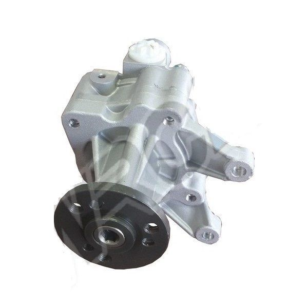 POWER STEERING PUMP POWER STEERING FITS FOR BMW X5 E53, 4.4i, 4.6is