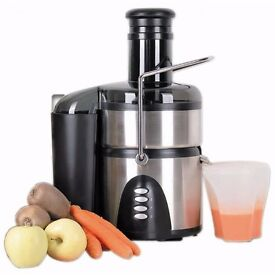 New Commercial Multi-Function Juice Extractor on Sale