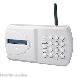GJD-710-GSM-Auto-Speech-SMS-Text-Dialler-was-HYL005-and-GJD700