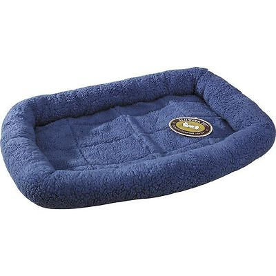 dog bed cat bed pet bed sherpa