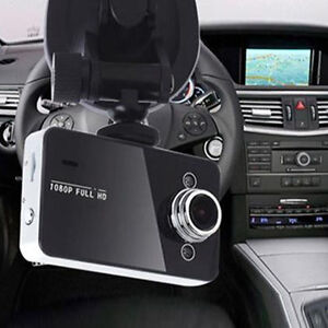 K6000-2-7-HD-1080P-Car-DVR-Vehicle-Camera-Video-Recorder-LED-Night-Vision