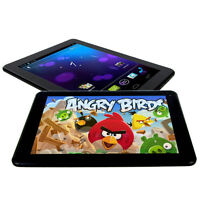 CHEAP!! VV® 8 inch tablet 8G wifi only (still want iPad?)