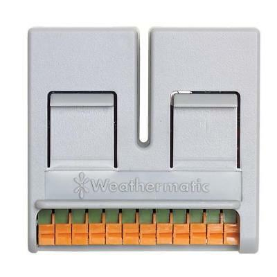 Weathermatic SLM12 Expansion Module for SL4800