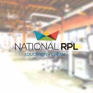 National RPL (Melbourne) Melbourne CBD Melbourne City Preview