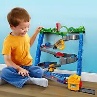 Thomas and Friends Take N Play Track