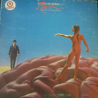 Vinyl Records for sale - Update March 26, 2015
