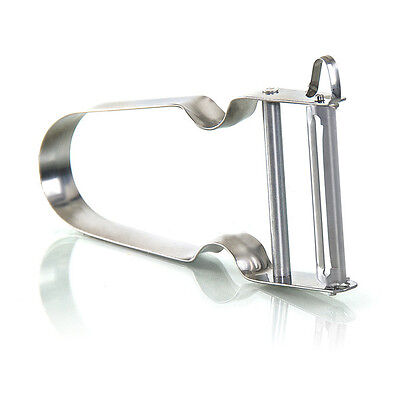 Zena Swiss STAR Potato & Vegetable Peeler ...