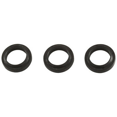Giant 9144 Repair Kit 09144 - Oil Seal Kit