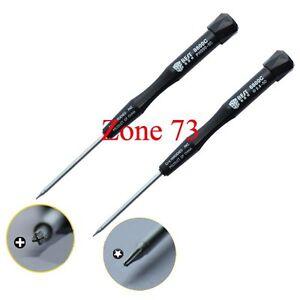 screwdriver repair open tools set phillips 5 point star pentalobe iphone 4 5 6. Black Bedroom Furniture Sets. Home Design Ideas