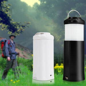 Power Bank with LED Camping Lantern Markdown from $49 to $29