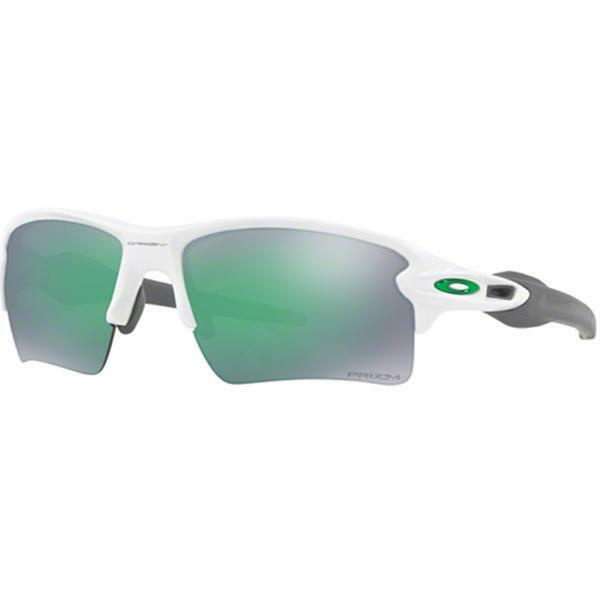 60ea8e5cf8 Sunglasses Oakley Flak 2.0 XL Authentic OO9188 - Authorized optics Oakley