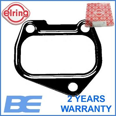 EXHAUST MANIFOLD GASKET Genuine Heavy Duty Elring 420451 34978