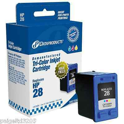 Ink cartridge for Dataproducts Replacement HP