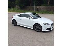 Audi TT . Quatro